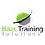 Haas Training Solutions