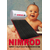 NIMRD INDUSTRIES LTD.